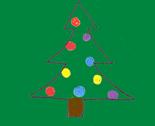 Xmas_tree_2_thumb