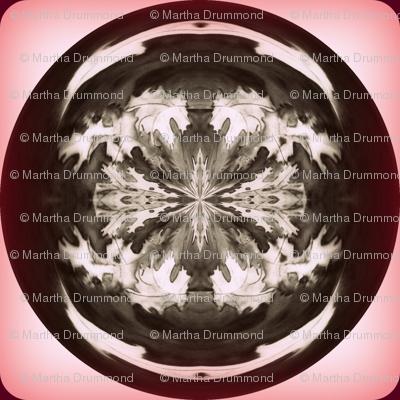 Rrrmartha_d_leaves_circle_ed_preview