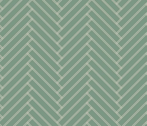 Rherringbone_green_grays_shop_preview
