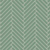 Rherringbone_green_grays_shop_thumb