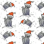Mycatxmas_shop_thumb