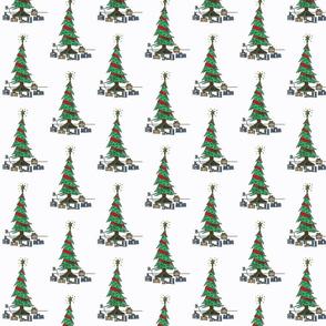 Trumans_Tree