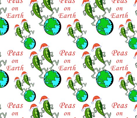 Peas-on-earth-christmas-repeat_shop_preview