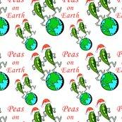 Peas-on-earth-christmas-repeat_shop_thumb