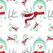 Snowmen_shop_thumb
