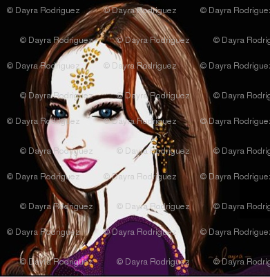 Dayra_card_preview