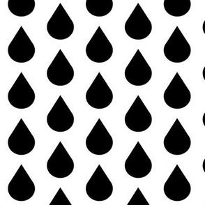 mini rain