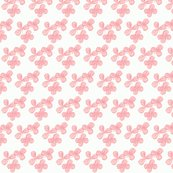 Rclover1_shop_thumb