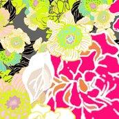 Rrjungle_railroad_brighter_colors2_shop_thumb