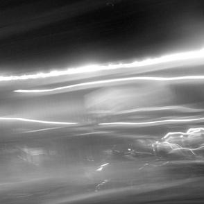 Ghosts of Light