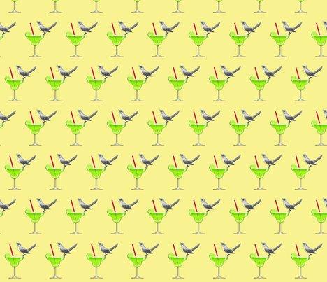 Rrmockingbird_cardigans-plain__2__shop_preview