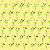 Rrmockingbird_cardigans-plain__2__shop_thumb