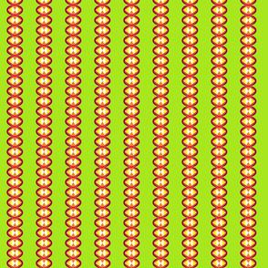 Retro No. 9 (Module 2)