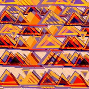 Triangles_overlaid