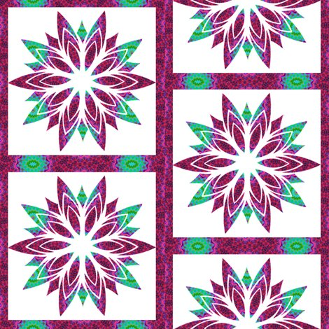 Rsnowflakes_12_collage_1_shop_preview