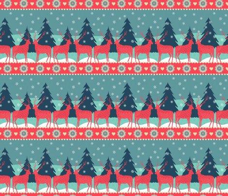 Reindeer_xmas-_new.ai_shop_preview