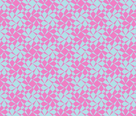 Windmill2 fabric by bearon on Spoonflower - custom fabric