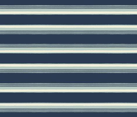 Rpalmettos_stripe.ai_shop_preview