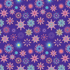 Snowflakes-ch