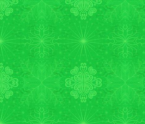 Rrkayi_3_green_shop_preview