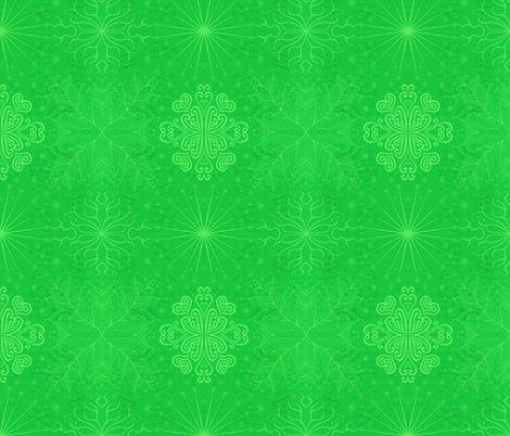 Rkayi_3_green_shop_preview