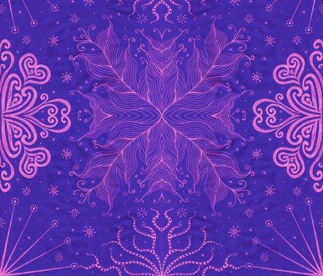 Rkayi_3_blueberry_shop_preview