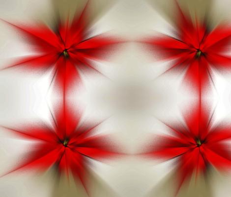2 fabric by irenem on Spoonflower - custom fabric