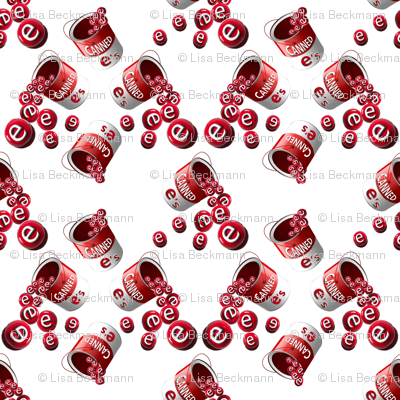 candy_es_for_spoonflower_a