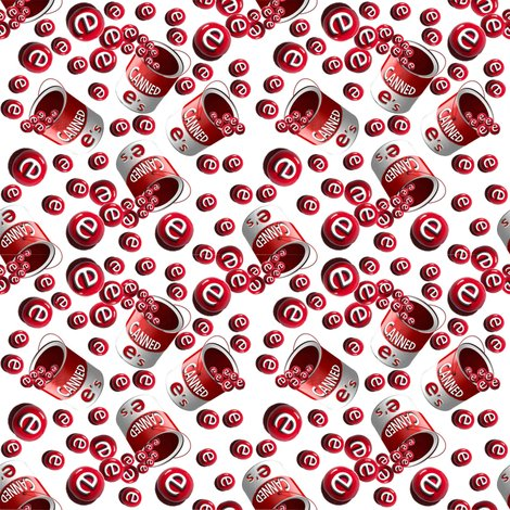 Rrrcanned_e_s_for_spoonflower_contest_scatter_11_shop_preview