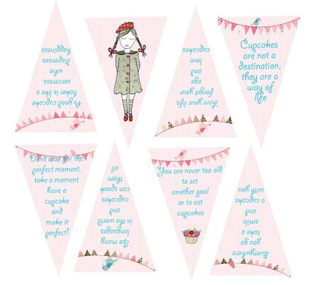 Rquotation_cupcake_collection_bunting_shop_preview