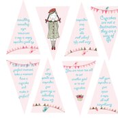 Rquotation_cupcake_collection_bunting_shop_thumb