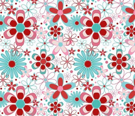 Springtime_florals_shop_preview