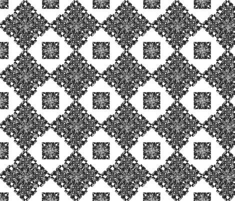 Rrrscissors_pattern_single_jpg_123kb_shop_preview