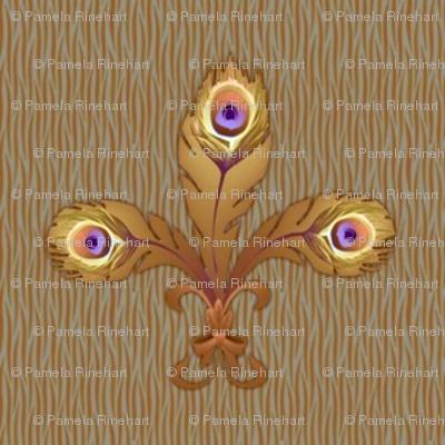 peacock_fleurdeli2_toast-ed