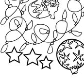 Rcolor_me_christmas.pdf_shop_thumb