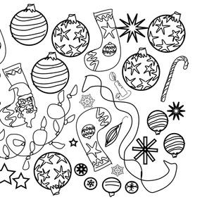 Color_Me_Christmas