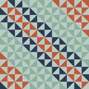 Angles_21_