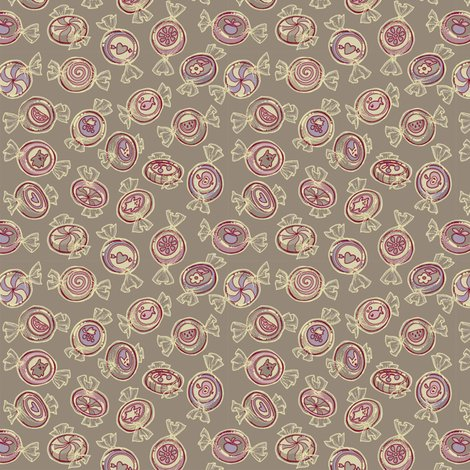 Rrcandy_tile_-_with_wrapper_gray_purple_pink_shop_preview