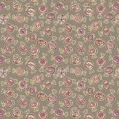Rrcandy_tile_-_with_wrapper_gray_purple_pink_shop_thumb