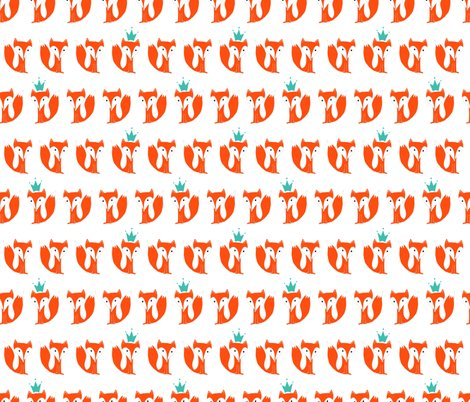 Rrrrrrfoxes_orange_shop_preview