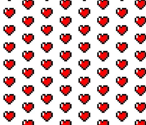 Rpixel_heart_white_-_1_shop_preview