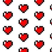 Rpixel_heart_white_-_1_shop_thumb