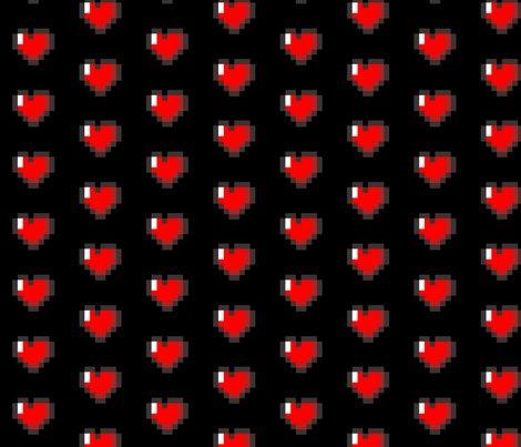Rrpixel_heart_black_-_1_shop_preview