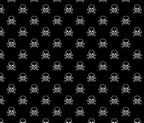 Skulls_1_-_black_shop_preview