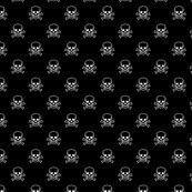 Skulls_1_-_black_shop_thumb