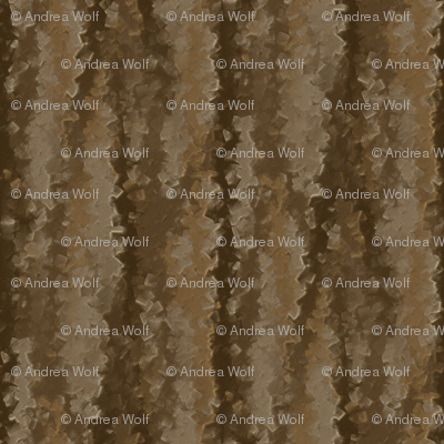 Vertical_texture_preview