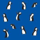Rpenguines_dancing__blue_shop_thumb