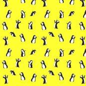 Penguines_dancing-yellow_shop_thumb