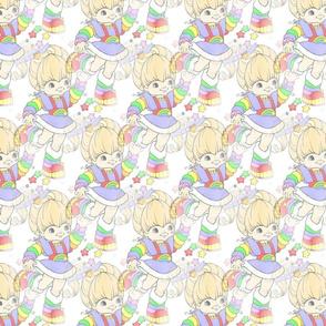 rainbowbriteseamlessbackground-vi3