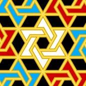 Rdavidstar3-1560l-60-30u-wark_shop_thumb